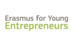 Erasmus logo315x202