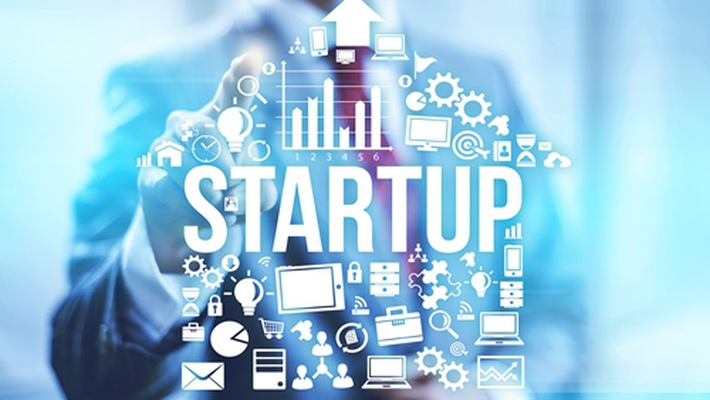 startup-business-concept-143bd