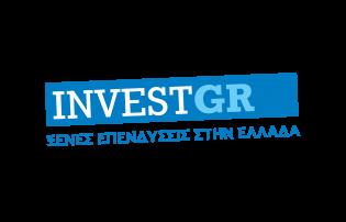 LOGO_INVESTGR