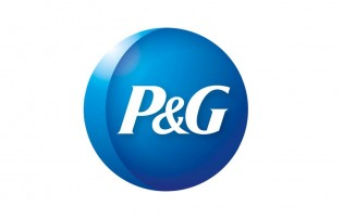 P&G Company day-16th of March, 2018