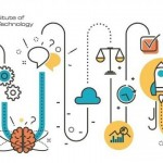 Design for Innovation training for SMEs in Athens