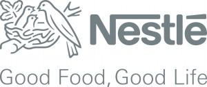 Nestlé Corporate Hor. GFGL_P430