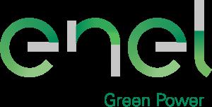 EGP_Logo_Primary_RGB
