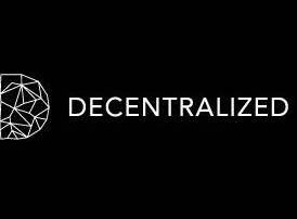 MBA International is a proud supporter of Decentralized 2018