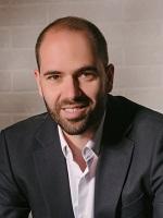 George Psomiadis1