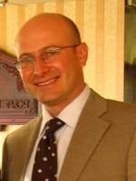 Lachezar Boychev1