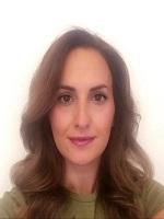 Olga Kardari1
