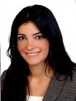 Natalie Habelrih1