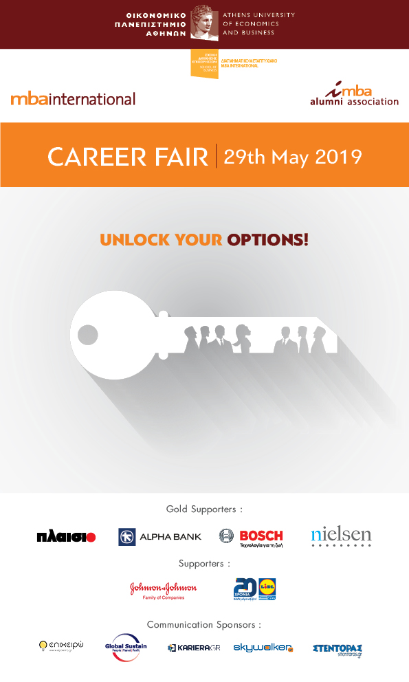 20190417-imba-career-fair19-afisaki-D2