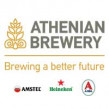 athens_brewery