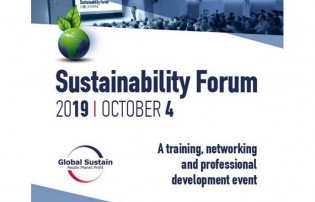 global sustain2