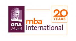 20191101-logo-20 years imba-final2-01