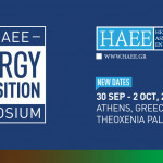 MBA International academically supports the 5th HAEE Energy Transition Symposium