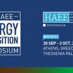 MBA International academically supports the 5th HAEE Energy Transition Symposium