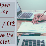 Virtual Open Day for the MBA International Program on 09/02/2021