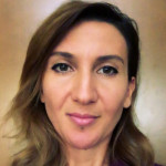 Sonila Likaj