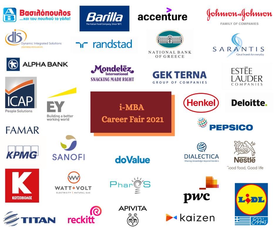 cf companies