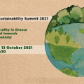 6th Annual Sustainability Summit on Carbon Neutrality in Greece